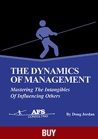 dynamics_buy