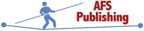AFSP_Logo_for_letterhead